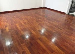 dịch vụ đánh bóng sàn gỗ 3