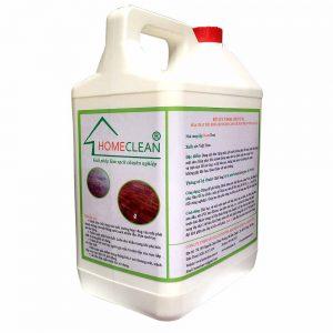 hóa chất đánh bóng sàn gỗ công nghiệp