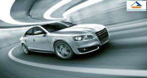 dịch vụ dán phim cách nhiệt xe ô tô xe hơi tại tphcm-công-nghệ-làm-sạch