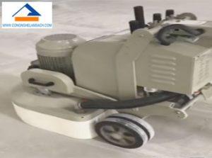 dịch vụ mài nền bê tông tại tphcm-công-nghệ-làm-sạch