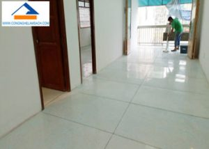 dịch vụ mài sàn bê tông tại tphcm-công-nghệ-làm-sạch