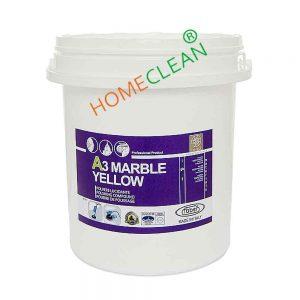 Hóa chất đánh bóng sàn đá Marble A3 Marble Yellow-homepro-2