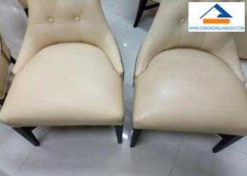 hướng dẫn vệ sinh giặt ghế Sofa ghế Salon-công-nghệ-làm-sạch