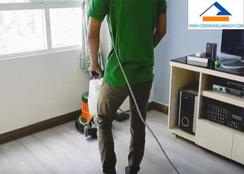 vệ sinh công nghiệp-công-nghệ-làm-sạch