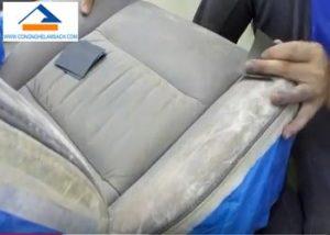 dịch vụ nhuộm ghế da xe hơi xe ô tô-công-nghệ-làm-sạch