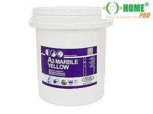 Hóa chất đánh bóng sàn đá Marble-homepro