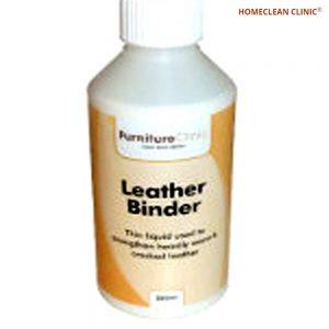 hóa chất làm tăng độ bền da bị hư tổn nặng-công-nghệ-làm-sạch