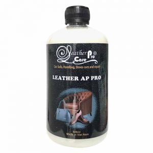 Keo sơn lót ghế Sofa da, ghế da xe ô tô, túi xách da - Leather AP Pro-leather-ap-pro-1000x1000-keo